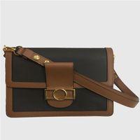 Wholesale black leather handbag backpack resale online - Shoulder Bags Totes Bag Womens Handbags Women Tote Handbag Crossbody Bag Purses Bags Leather Clutch Backpack Wallet Fashion Fannypack