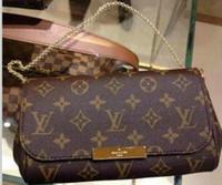 ingrosso borsa di coccodrillo genuina verde-2018Newest Style PU Leather Classic Borse moda donna Mini Catene borsa a tracolla borse da donna Borse borse borse da uomo