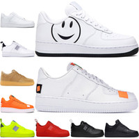 Wholesale black white casual shoes for men resale online - New Dunk have a day for Men Women Casual Shoes utility black white red one Sports Skateboarding High Low Cut Flax Trainers Sneakers