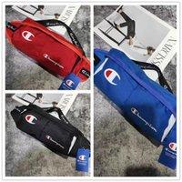saco de estilingue unisex venda por atacado-Designer de marca de saco de cintura fanny pacote unisex prime logotipo sling crossbody bag luxo mini sacos de viagem ao ar livre bolsa bolsa totesC62403