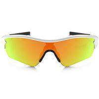 tourenrad frauen großhandel-Mode Radfahren Sonnenbrillen Männer Frauen Markendesigner Multi Rahmen PRIZM Bike Brillen Tour Sport Fahrrad Sonnenbrille Online