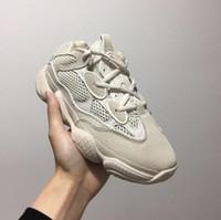 tasarımcı ayakkabı fiyatları toptan satış-2019 Yeni Fabrika Fiyat Yüksek kalite erkek ayakkabı Kadın Sneakers Tasarımcı Rahat ayakkabılar Boyutu 36-45