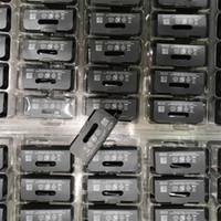 micro usb cable oem achat en gros de-Câble USB de type C USB de type C de qualité OEM 1.2M 2A FAST Câble de charge pour Samsung Galaxy S10 S10E S10 Plus S9 S8 Plus Note9 8 EP-DG970BBE