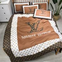 Kaufen Sie Im Großhandel Bettwäsche Sets Für Frauen 2019 Zum Verkauf