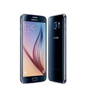 verizon t mobile al por mayor-Reacondicionado Original Samsung Galaxy S6 G920A G920T G920P G920V G920F desbloqueado teléfono celular Octa Core 3GB / 32GB 16MP ATT T-mobile Sprint Verizon