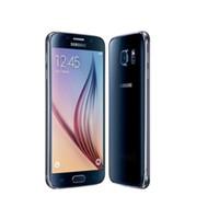 kilitli samsung galaxy s6 toptan satış-Yenilenmiş Orijinal Samsung Galaxy S6 G920A G920T G920P G920V G920F Unlocked Cep Telefonu Octa Çekirdek 3 GB / 32 GB 16MP ATT T-mobil Sprint Verizon