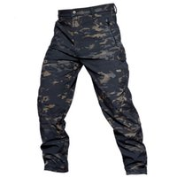 Wholesale softshell pants sport for sale - Group buy Cool Shanghai Story TAD Shark Skin Men s SoftShell Military Outdoors Pants Waterproof Sport Thermal Fleece Hiking Camping Tactical Trousers
