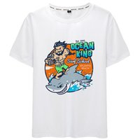 479f8399b5 Wholesale Surf Clothes Shirt - Buy Cheap Surf Clothes Shirt 2019 on ...