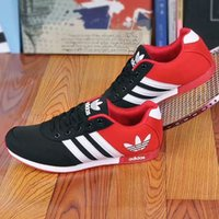 Wholesale breathable business casual shoes for sale - Group buy New colors Brand Men Women Flat bottom plate direct selling business colors superstar shoes casual shoes couple shoes Children s sneakers