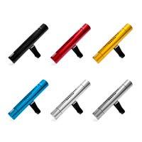 вентиляторы спортивные товары оптовых-Освежитель воздуха дефлектора для автомобилей