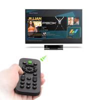 controladores remotos xbox venda por atacado-Mídia controle remoto para xbox one wireless dv entretenimento multimídia multifuncional controle remoto para xbox one host