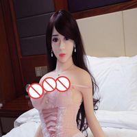 ingrosso bambola gonfiabile del silicone piccolo-Seno piccolo bambola molle, bambola in silicone semi-solida gonfiabile adatto per gli uomini adulti come i giocattoli del sesso