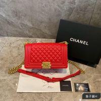 yeni styling ladies cüzdanlar toptan satış-2019 Yeni Stiller Moda Bayan Çanta Tasarımcısı Kadın Tote Lüks Markalar Çanta Tek Omuz Çantası Sırt Çantası Cüzdan 0622