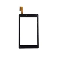 ingrosso schermata di archos-Nuovo vetro da 7 pollici Touch Screen Digitizer per Archos 70 tablet PC ossigeno