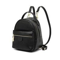 черный белый волчок оптовых-сумки дизайнерский рюкзак женские дизайнерские роскошные сумки кошельки кожаная сумка кошелек сумка на плечо тотализатор женские коричневые сумки 528018