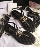 açık toed topuk ayakkabıları toptan satış-Büyük Boy US4-12 Moda Yüksek Topuklu Çevirir Kadınlar için Gladyatör Sandalet Açık Toe Platform 4 renkler Sandalet Yaz Ayakkabı LX15