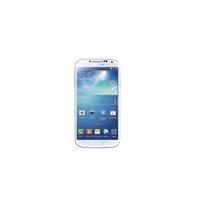 Wholesale camera back s4 for sale - Samsung Galaxy S4 I9500 inch MP Camera GB GB Android Quad Core G WCDMA Refurbished Original Cellphone No Accessories And Box