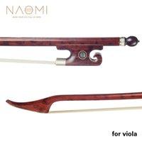 Viola Parts Accessories 1pcs Viola Fingerboard Ebony Fingerboard High Quality Violin Parts & Accessories