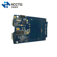 Rfid Reader Module NZ | Buy New Rfid Reader Module Online from Best
