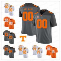 official photos c98ff 9d385 Wholesale Peyton Manning Jersey White - Buy Cheap Peyton ...