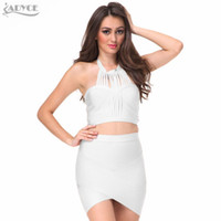 Recommend you nude women short skirt you