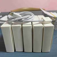Wholesale iphone charge package for sale – best 100pcs generations Original OEM quality m ft M ft USB Data Sync Charge Cable With retail package new