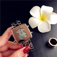 montres de marque dames chine achat en gros de-2020 affaires Mesdames hommes de montres de mode de luxe Chine prix de montres de marque Japon