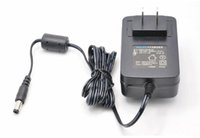 Wholesale charger robot for sale - Group buy Genuine Power Supply AC Adapter Charger V A W For Home Clearance Clearner robot Applicans Philipps FC8972 FC8772 FC8774 FC8715
