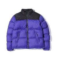 sökülebilir şort erkekleri toptan satış-2019 Yeni Kış erkek Sıcak Tutmak Kuzey Aşağı Ceket Kısa Ayrılabilir Kap Kalınlaşmak Moda Gençlik Beyaz Ördek Yüz Ceket Rüzgar Geçirmez Kol 968