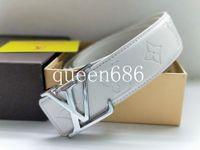 Wholesale decorative belts ladies for sale - Group buy Ladies Faux Leather Fashion Decorative Carved Belt Retro Three piece fashion Comfortable Buckle Belt