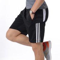 shorts secos venda por atacado-
