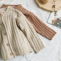 8ec40858f Hand Knitted Baby Boy Sweater Canada