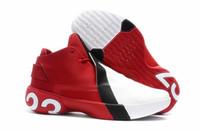 neue generationen schuhe großhandel-2019 neue 3 Generation Designer Sport Männer Schuhe Outdoor Herren Sportschuhe Mode Trend Frontlinie neue Farbe Größe; 40-46