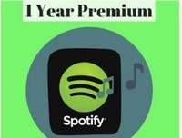 cargador solar de teléfono celular al por mayor-Spotify Premium LIFETIME 12 meses Actualización de la familia de cuentas existentes o nuevas cuentas | En todo el mundo