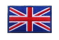ingrosso bandiera di calcio-sport vendita maglie college NCAA link vendita bandiera souvenir 41905