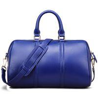 ingrosso borse di stile di qualità-Borse Borse del progettista progettista di alta qualità borse della borsa delle donne Borse Fshion Messenger Bag Cuscino femminili di nuovo stile 25-30cm