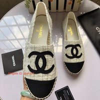 Wholesale lazy canvas shoes resale online - 2019 Hot sales fisherman shoes New single causal Brand Casual shoes with top quality leather slip on lazy driving loafers