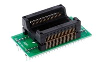 Wholesale test socket programmer adapter resale online - SOP44 to DIP44 SOP44 SOIC44 SA638 B006 IC Test Socket Programmer Adapter Integrated Circuits