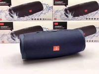 usb spdif achat en gros de-Haut-parleur Bluetooth anti-éclaboussure J_b_l chargement 4 J_B_L logo plug-in haut-parleur Bluetooth puissance mobile double diaphragme radio portable affranchissement gratuit