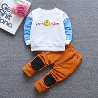 Cute Child Coat Pant Canada | Best Selling Cute Child Coat