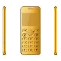 Wholesale big keyboard phones for sale - Group buy Original Senior Mini Mobile Phone quot Small Size GSM Dual SIM Card Big Keyboard HD Camera Handfree Bluetooth Phone Pocket Bar Telephone