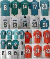 Wholesale alonso football jersey resale online - Miami Jay Cutler Ryan Tannehill Cameron Wake Dolphins Jersey Kiko Alonso Frank Gore Danny Amendola Dan Marino Suh