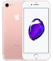 Wholesale unlock mobiles for sale - Group buy Original Apple iphone Plus without touch id GB GB IOS12 MP Home Button Working Refurbished Unlocked Mobile Phone