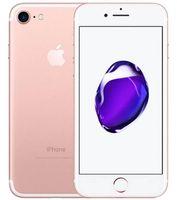 ingrosso iphone più telefono cellulare-Originale Apple iphone 7 7 Plus senza touch ID 32GB 128GB IOS12 12.0MP Home Button Funzionante Telefono cellulare sbloccato sbloccato