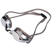 diadema elástica ajustable al por mayor-Adulto Gafas de natación impermeable anti-niebla UV Resistente Swim Vasos Cinta elástica ajustable Gafas almohadilla de silicona suave
