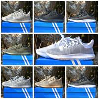 en en Zapatos De OnlineCaja Zapatos Caja De Online venta 6gf7yvIYb
