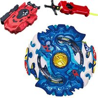 Wholesale beyblade toys for for sale - Group buy New Arena for Metal Beyblade Bayblade Burst Toys Arena Sale Starter Zeno Excalibur B B Gifts for Kids Children Bey Blade