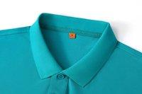 Wholesale long sleeved running shirts resale online - Sports long sleeved T shirt male autumn new fitness running long sleeved shirt comfortable T shirt JK