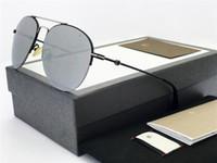 verres en bois chine achat en gros de-G18 Designer lunettes de soleil série G Mens luxe marque lunettes de soleil pour femmes mode polarisé insectes lunettes livraison gratuite gros