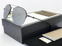 очки солнцезащитные оптовых-G18 дизайнер солнцезащитные очки G серии мужские люксовый бренд солнцезащитные очки для женщин мода поляризованных насекомых очки Бесплатная доставка Оптовая